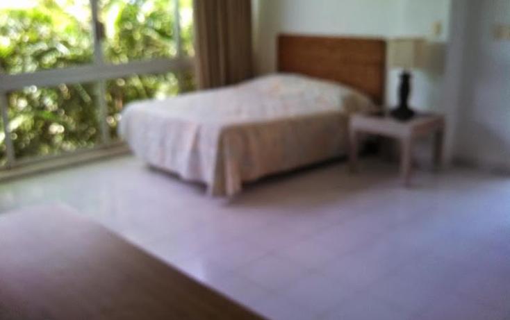 Foto de casa en venta en  1, las brisas, acapulco de juárez, guerrero, 1320393 No. 12