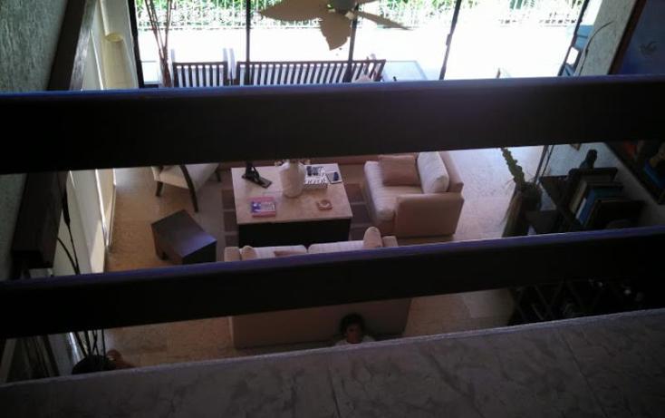 Foto de casa en venta en las brisas 1, las brisas, acapulco de juárez, guerrero, 1320393 No. 13