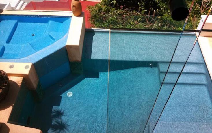 Foto de casa en venta en  1, las brisas, acapulco de juárez, guerrero, 1320393 No. 14