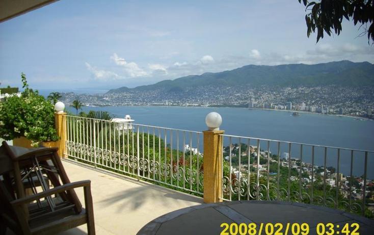 Foto de casa en venta en  1, las brisas, acapulco de juárez, guerrero, 1320393 No. 15