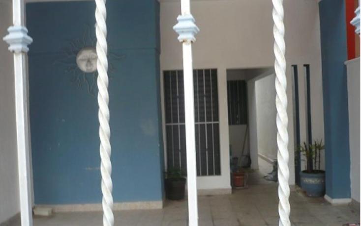 Foto de casa en venta en  1, las brisas, mérida, yucatán, 1979440 No. 02