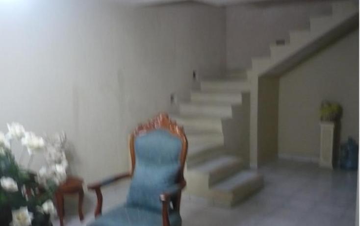 Foto de casa en venta en  1, las brisas, mérida, yucatán, 1979440 No. 03