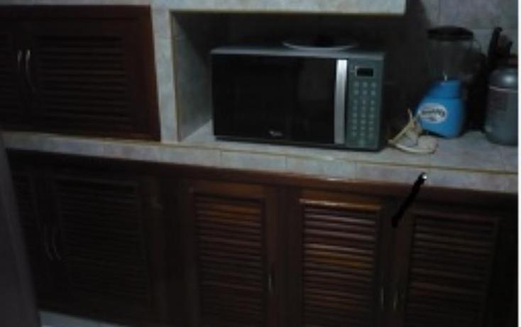 Foto de casa en venta en  1, las brisas, mérida, yucatán, 1979440 No. 04