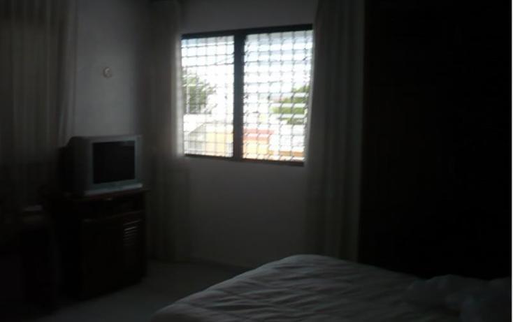 Foto de casa en venta en  1, las brisas, mérida, yucatán, 1979440 No. 06