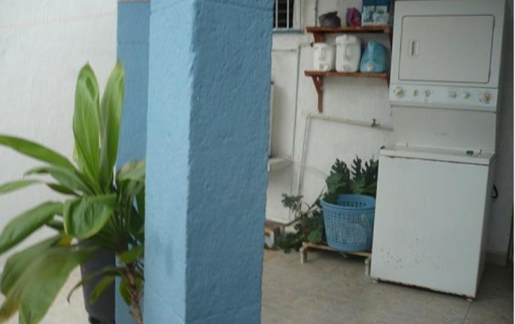 Foto de casa en venta en  1, las brisas, mérida, yucatán, 1979440 No. 07
