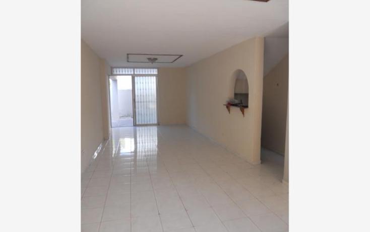Foto de casa en venta en  1, las brisas, mérida, yucatán, 727825 No. 02