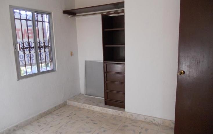 Foto de casa en venta en  1, las brisas, mérida, yucatán, 727825 No. 03