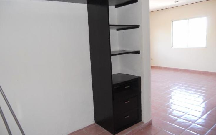 Foto de casa en venta en  1, las brisas, mérida, yucatán, 727825 No. 04