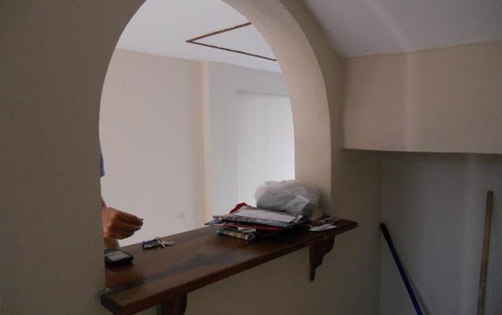 Foto de casa en venta en  1, las brisas, mérida, yucatán, 727825 No. 05