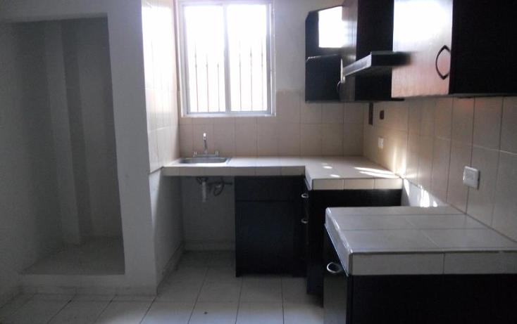 Foto de casa en venta en  1, las brisas, mérida, yucatán, 727825 No. 07