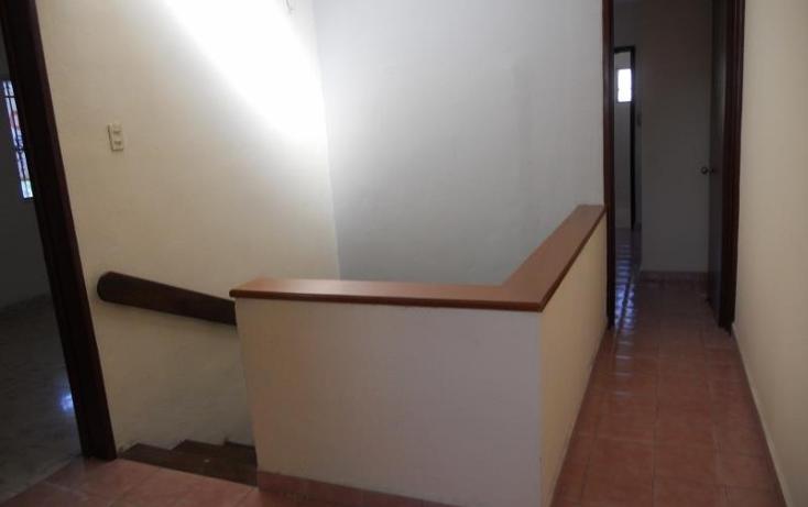 Foto de casa en venta en  1, las brisas, mérida, yucatán, 727825 No. 09