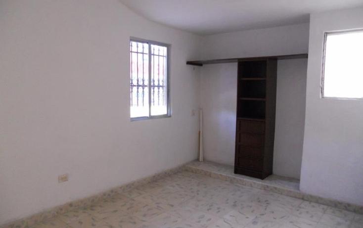 Foto de casa en venta en  1, las brisas, mérida, yucatán, 727825 No. 11
