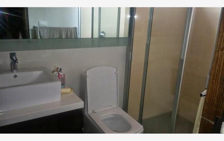 Foto de casa en venta en  1, las ca?adas, zapopan, jalisco, 1001225 No. 10