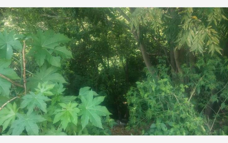 Foto de terreno habitacional en venta en  1, las cañadas, zapopan, jalisco, 1103869 No. 02