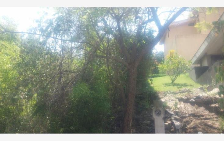 Foto de terreno habitacional en venta en  1, las cañadas, zapopan, jalisco, 1103869 No. 03