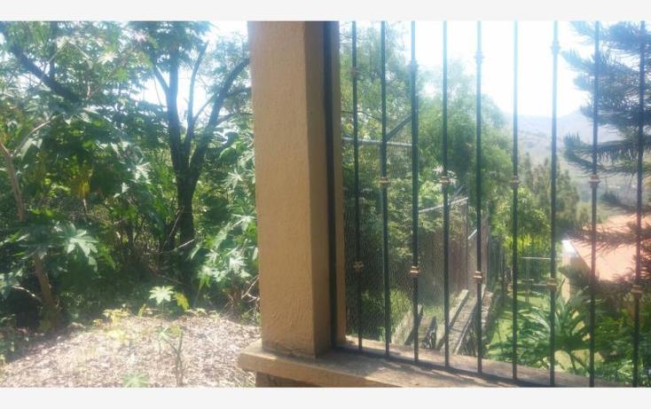 Foto de terreno habitacional en venta en  1, las cañadas, zapopan, jalisco, 1104415 No. 02
