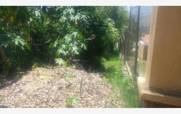 Foto de terreno habitacional en venta en  1, las cañadas, zapopan, jalisco, 1104415 No. 08