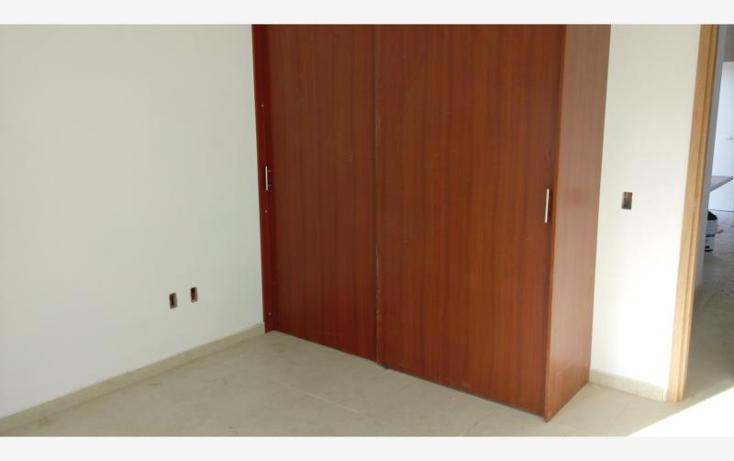 Foto de casa en venta en  1, las cañadas, zapopan, jalisco, 2017124 No. 03