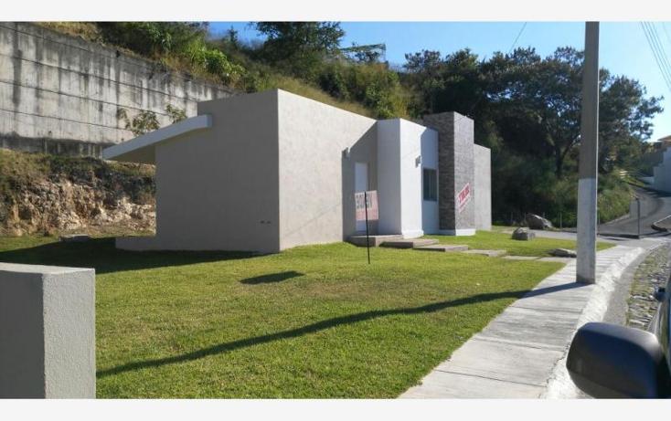 Foto de casa en venta en  1, las cañadas, zapopan, jalisco, 2017124 No. 10