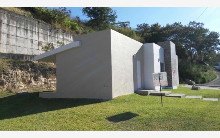 Foto de casa en venta en  1, las cañadas, zapopan, jalisco, 2017124 No. 12