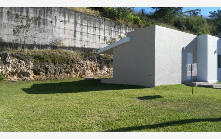 Foto de casa en venta en  1, las cañadas, zapopan, jalisco, 2017124 No. 14