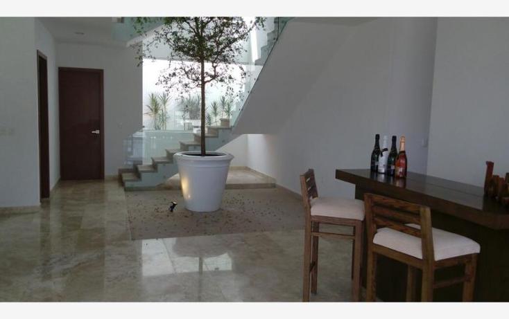 Foto de casa en venta en  1, las ca?adas, zapopan, jalisco, 620788 No. 02