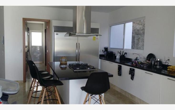 Foto de casa en venta en  1, las ca?adas, zapopan, jalisco, 620788 No. 05