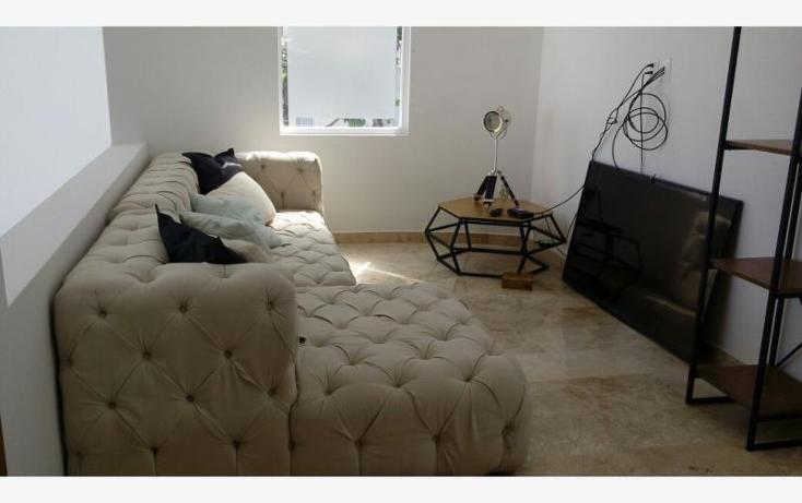 Foto de casa en venta en  1, las ca?adas, zapopan, jalisco, 620788 No. 07