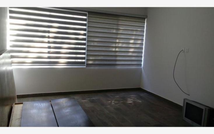 Foto de casa en venta en  1, las ca?adas, zapopan, jalisco, 620788 No. 15