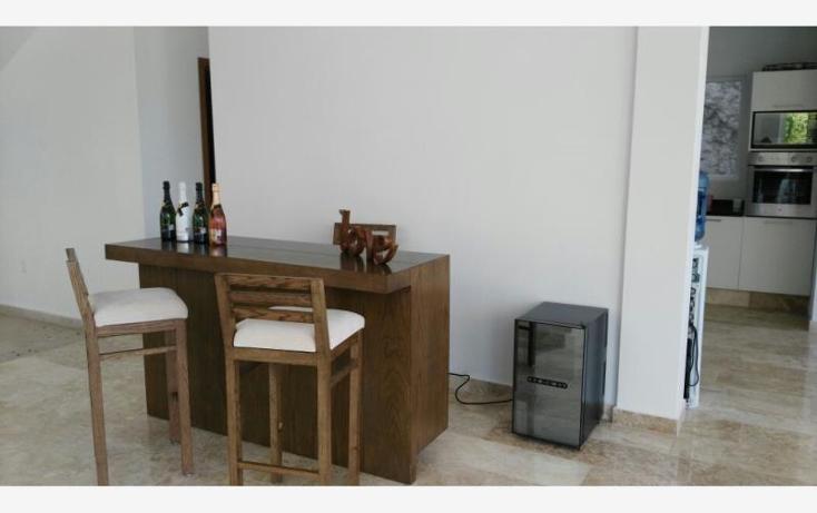 Foto de casa en venta en  1, las ca?adas, zapopan, jalisco, 620788 No. 20