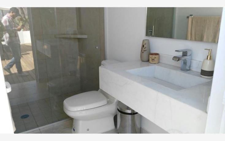 Foto de casa en venta en  1, las ca?adas, zapopan, jalisco, 620788 No. 24