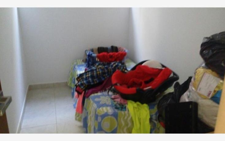 Foto de casa en venta en  1, las ca?adas, zapopan, jalisco, 620788 No. 34