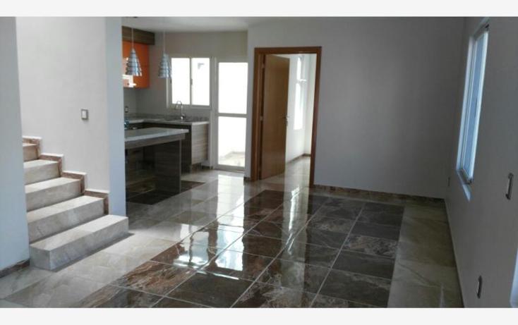 Foto de casa en venta en  1, las ca?adas, zapopan, jalisco, 620788 No. 38