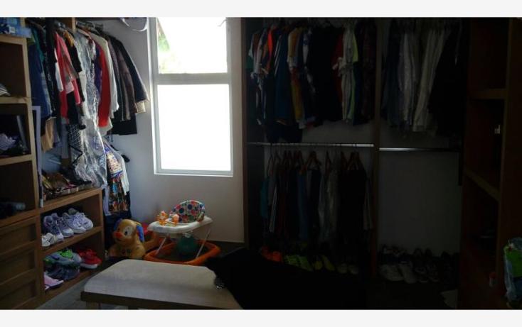Foto de casa en venta en  1, las ca?adas, zapopan, jalisco, 620788 No. 47