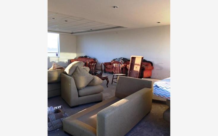 Foto de oficina en renta en  1, las carmelitas, irapuato, guanajuato, 1587454 No. 05