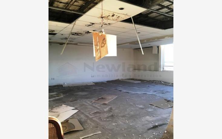 Foto de oficina en renta en  1, las carmelitas, irapuato, guanajuato, 1587454 No. 06