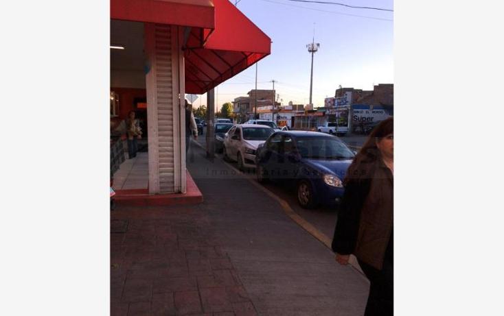 Foto de oficina en renta en  1, las carmelitas, irapuato, guanajuato, 1587454 No. 10