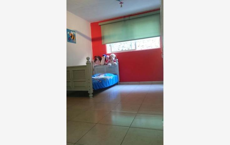 Foto de casa en venta en  1, las cumbres, acapulco de ju?rez, guerrero, 1641144 No. 08