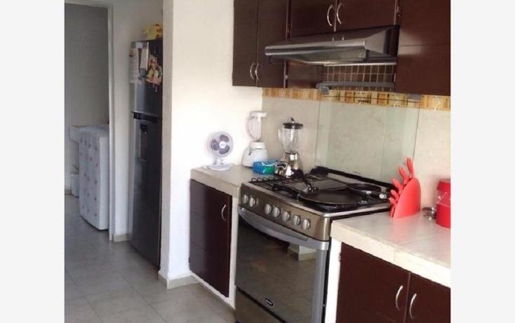 Foto de casa en venta en  1, las fincas, jiutepec, morelos, 1231419 No. 04
