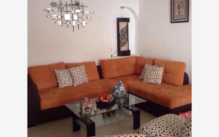 Foto de casa en venta en  1, las fincas, jiutepec, morelos, 1231419 No. 06
