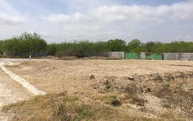 Foto de terreno habitacional en venta en  1, las haciendas, reynosa, tamaulipas, 1784894 No. 05