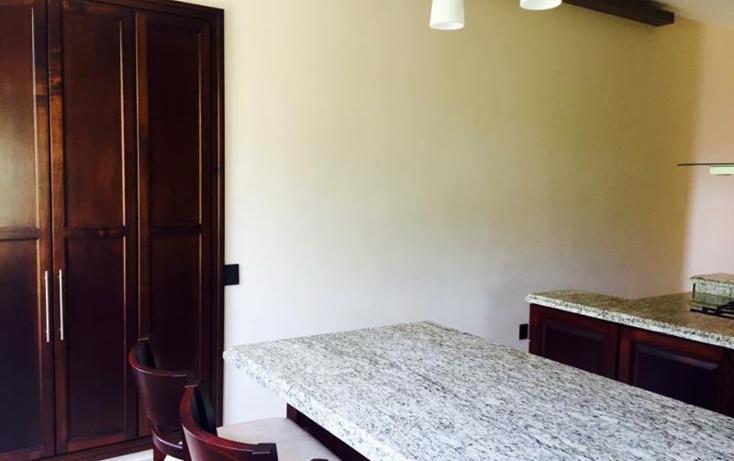 Foto de casa en venta en  1, las misiones, jalpan de serra, querétaro, 1956810 No. 13