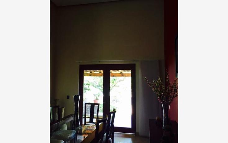 Foto de casa en venta en  1, las misiones, jalpan de serra, querétaro, 1956810 No. 20