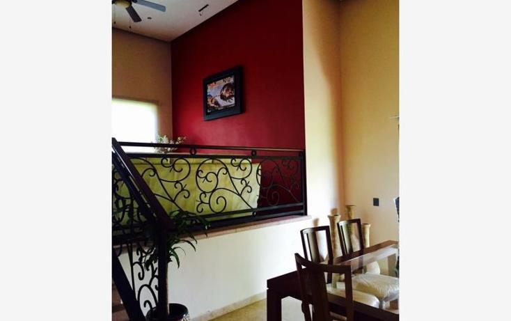 Foto de casa en venta en  1, las misiones, jalpan de serra, querétaro, 1956810 No. 21