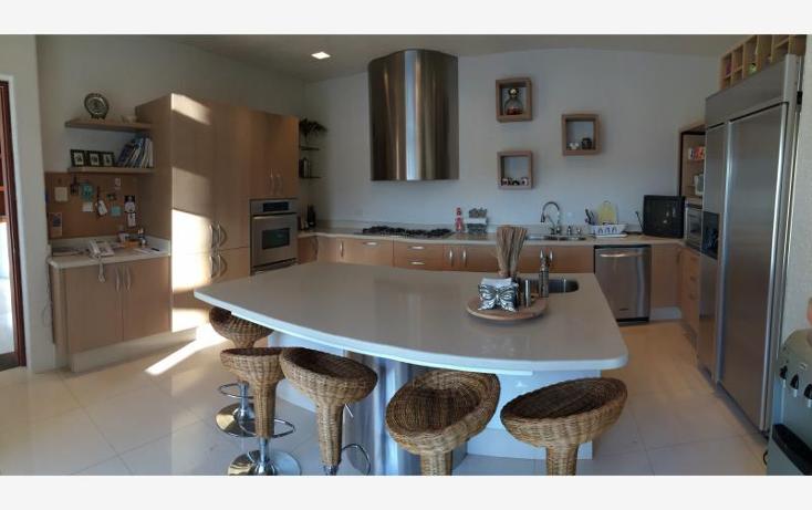Foto de casa en venta en  1, las misiones, santiago, nuevo le?n, 1496861 No. 03