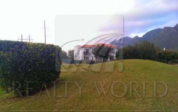 Foto de casa en venta en 1, las misiones, santiago, nuevo león, 1746819 no 04