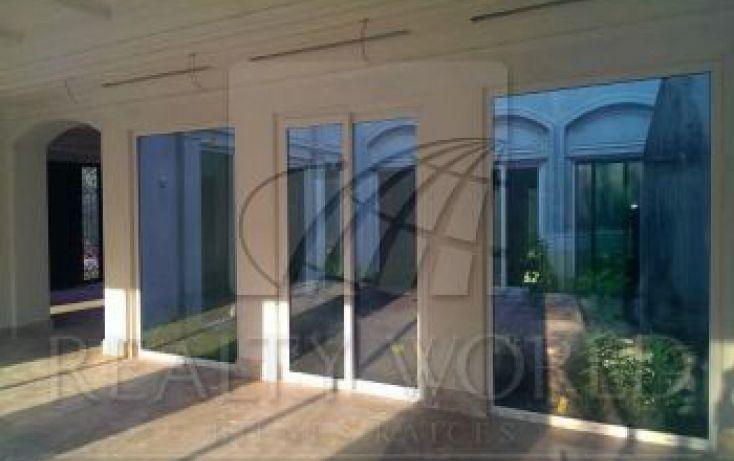 Foto de casa en venta en 1, las misiones, santiago, nuevo león, 1746819 no 06