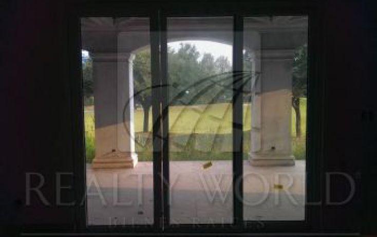 Foto de casa en venta en 1, las misiones, santiago, nuevo león, 1746819 no 09