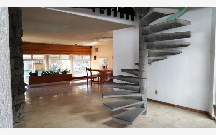 Foto de casa en venta en  1, las palmas, cuernavaca, morelos, 1668334 No. 13