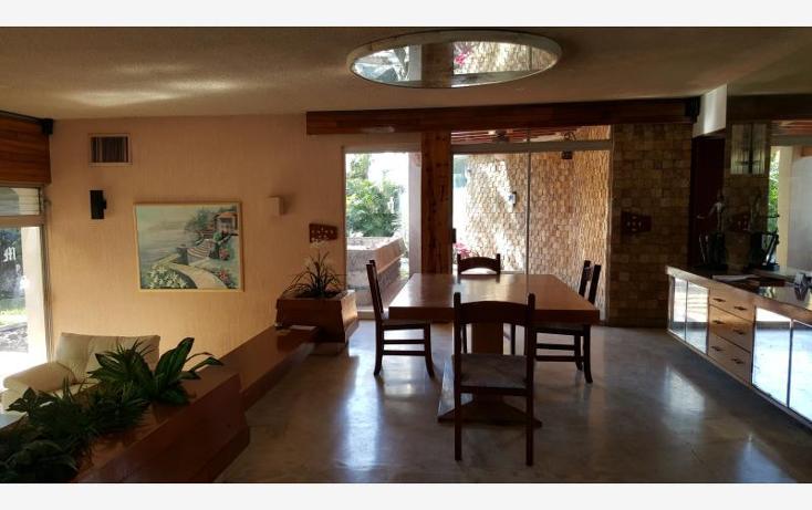 Foto de casa en venta en  1, las palmas, cuernavaca, morelos, 1668334 No. 15